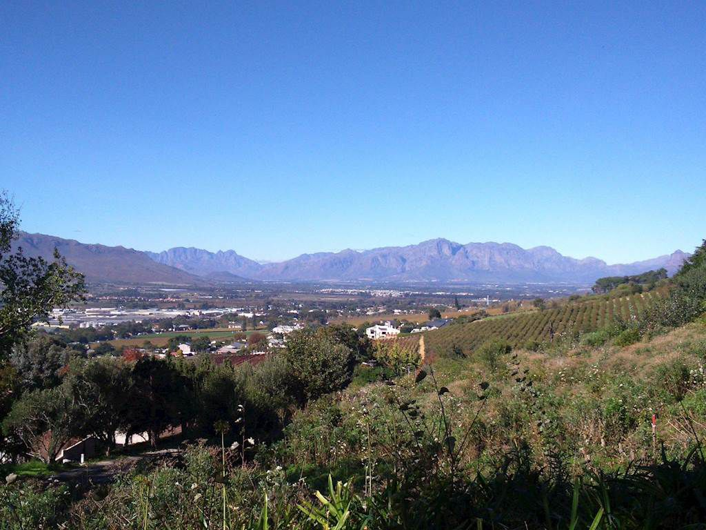 Property and Houses for sale in Paarl South, Stand - ZAR 3,600,000