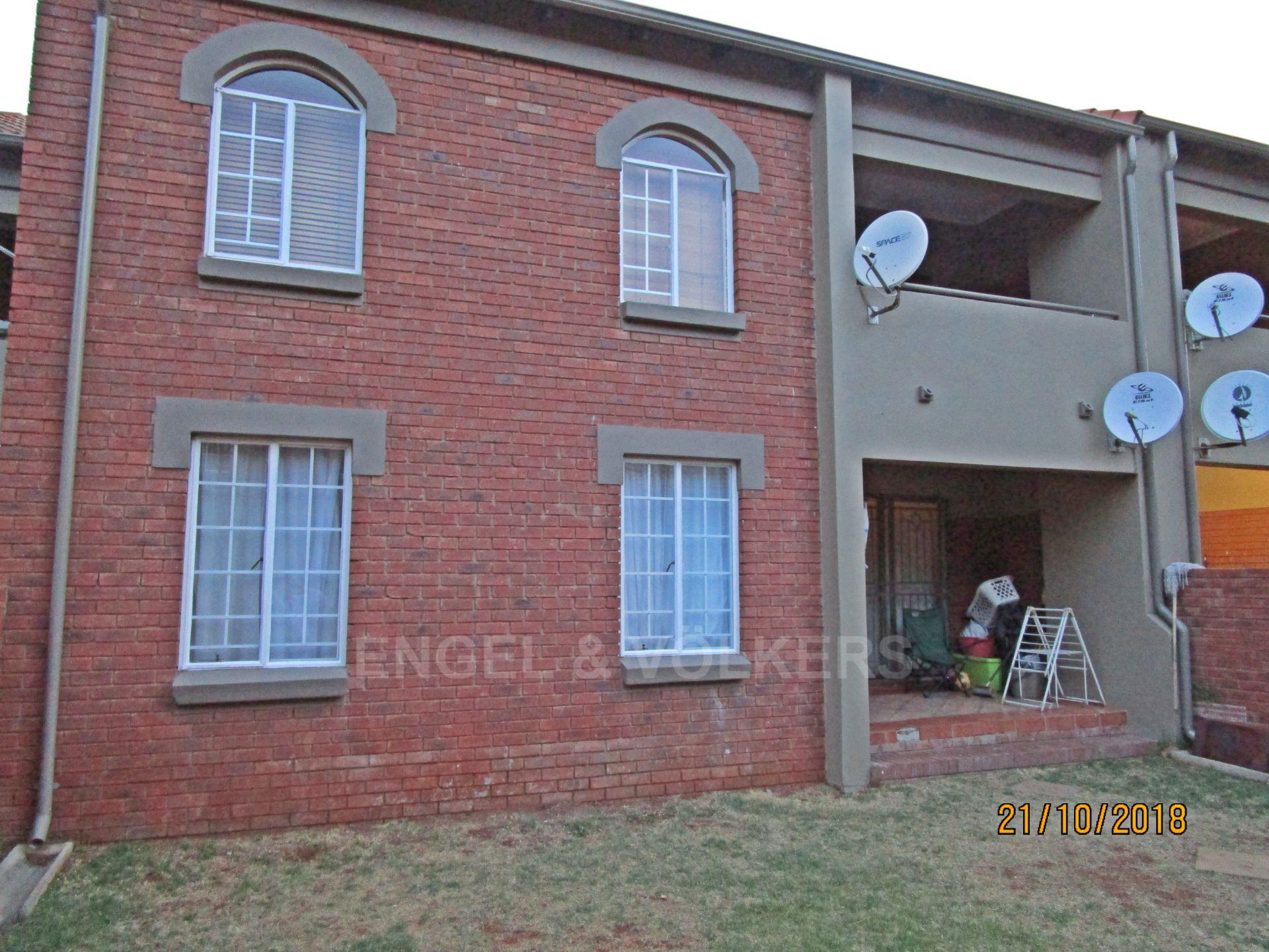 Centurion, Eco Park Estate Property  | Houses For Sale Eco Park Estate, ECO PARK ESTATE, Apartment 2 bedrooms property for sale Price:810,000