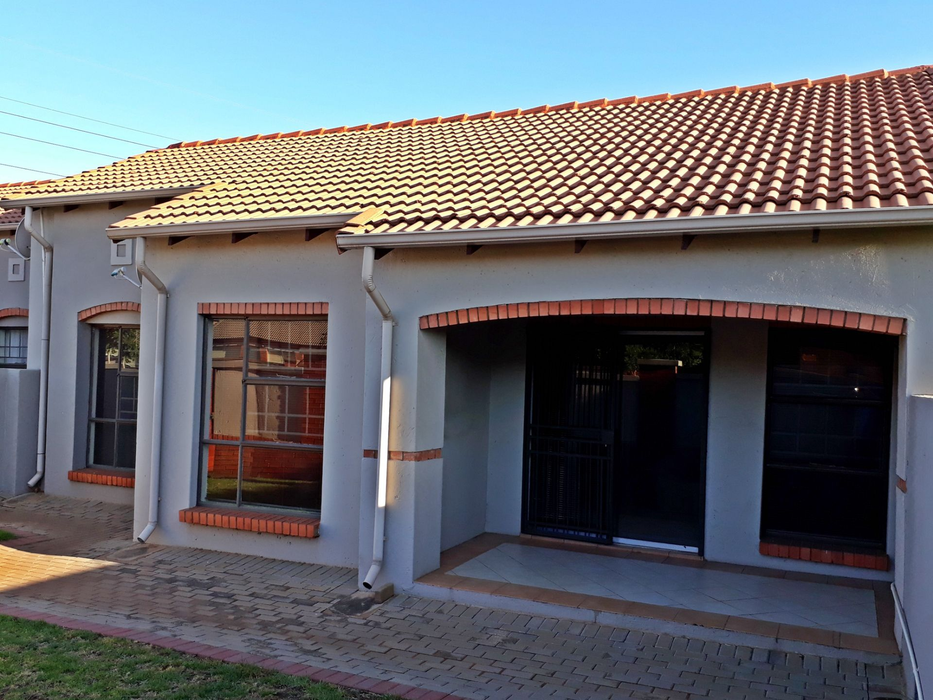 Centurion, Eco Park Estate Property  | Houses For Sale Eco Park Estate, ECO PARK ESTATE, Simplex 2 bedrooms property for sale Price:1,240,000