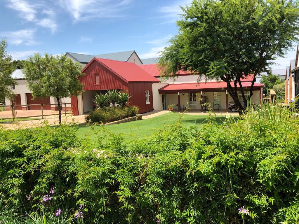 Centurion, Southdowns Estate Property  | Houses For Sale Southdowns Estate, SOUTHDOWNS ESTATE, House 3 bedrooms property for sale Price:5,450,000