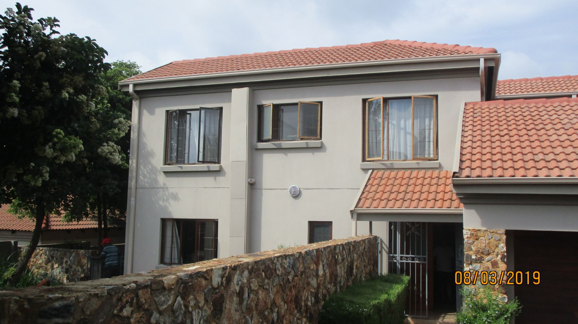 Property and Houses for sale in Irene View Estate, House, 4 Bedrooms - ZAR 3,200,000