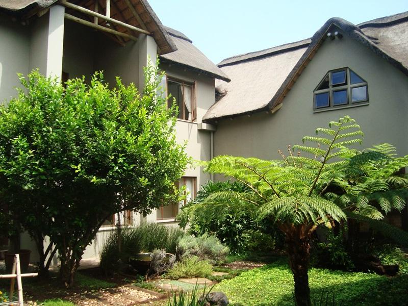 Lodge For Sale In Hennops River 3 Bedroom 12784696 3 16