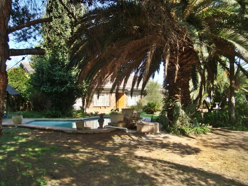 Laezonia property for sale. Ref No: 12796171. Picture no 23