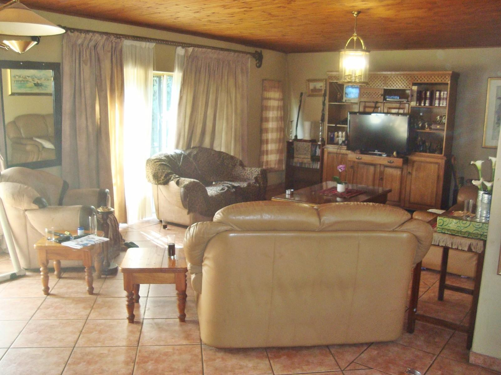 Laezonia property for sale. Ref No: 12796171. Picture no 4