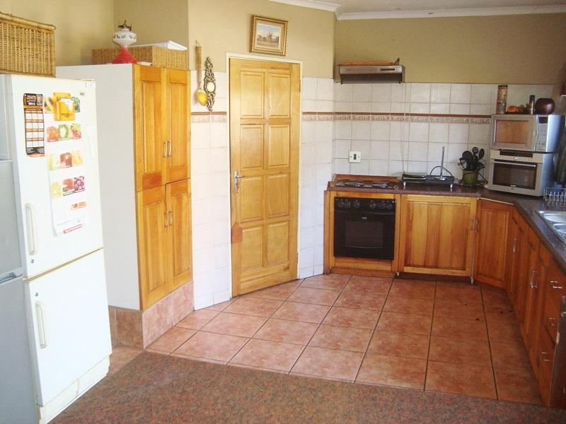 Laezonia property for sale. Ref No: 12796171. Picture no 10