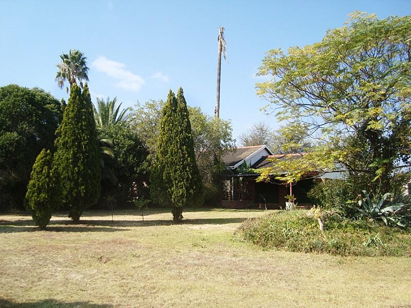 Laezonia property for sale. Ref No: 12796171. Picture no 2