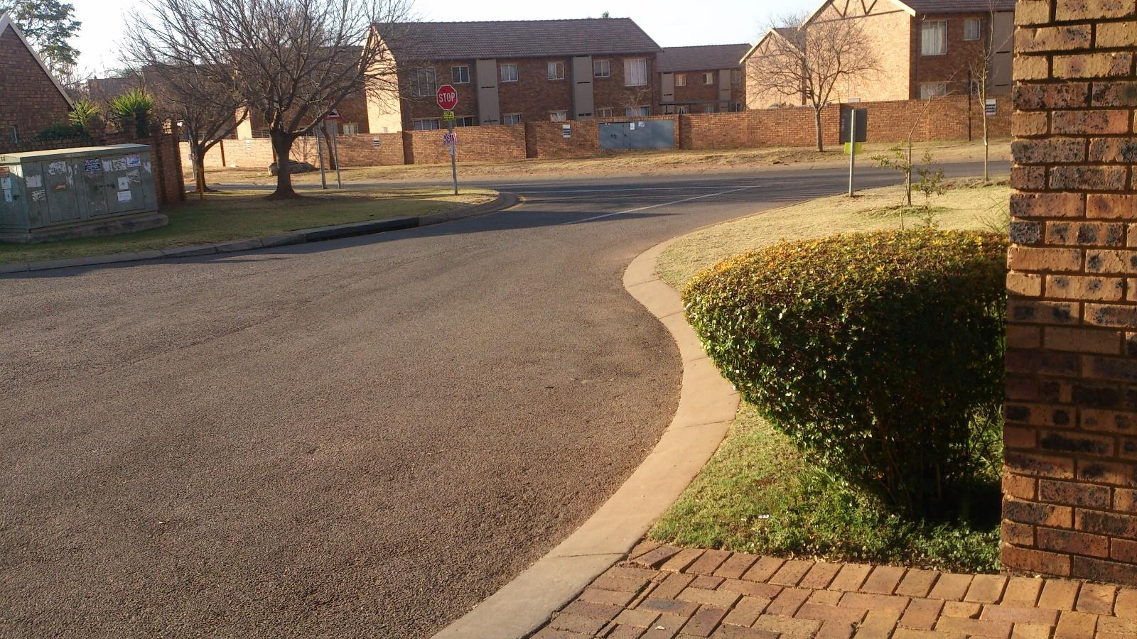 Highveld property for sale. Ref No: 13229869. Picture no 1
