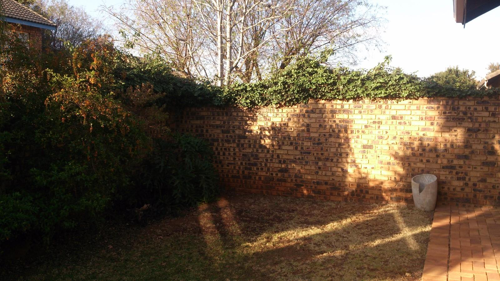 Highveld property for sale. Ref No: 13229869. Picture no 12