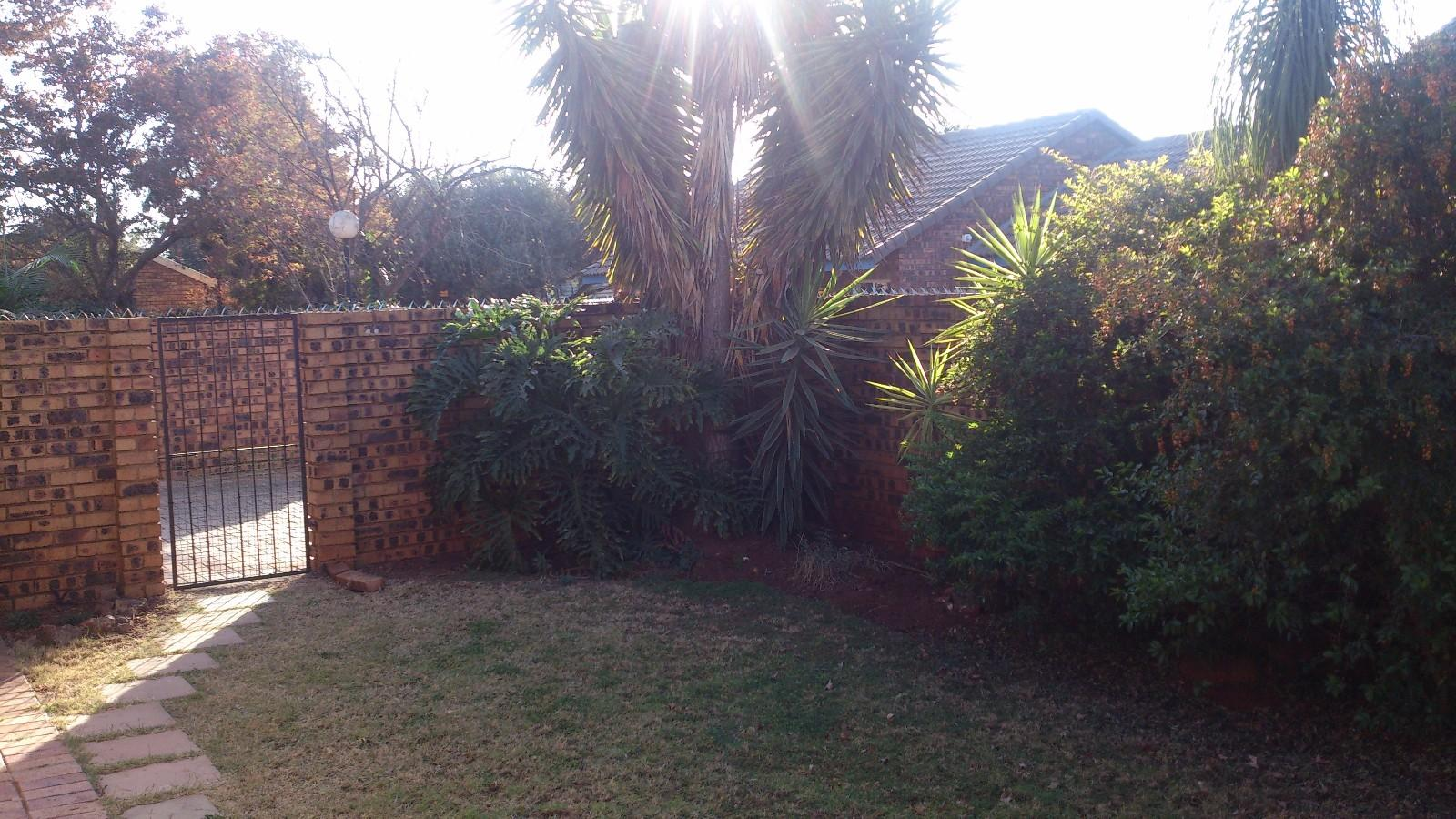 Highveld property for sale. Ref No: 13229869. Picture no 13