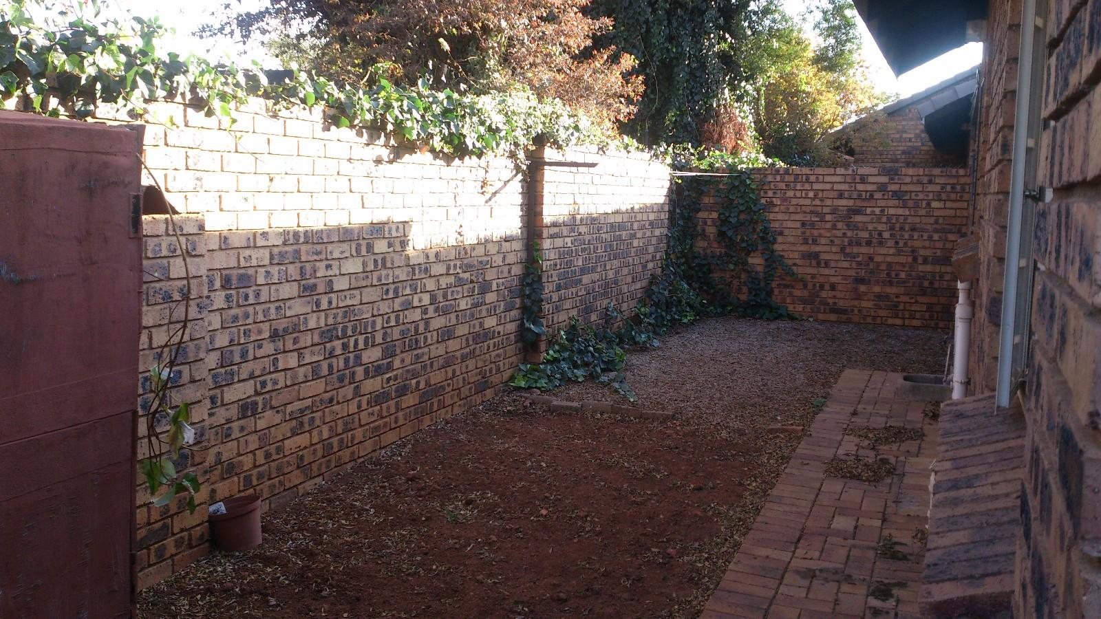 Highveld for sale property. Ref No: 13229869. Picture no 14