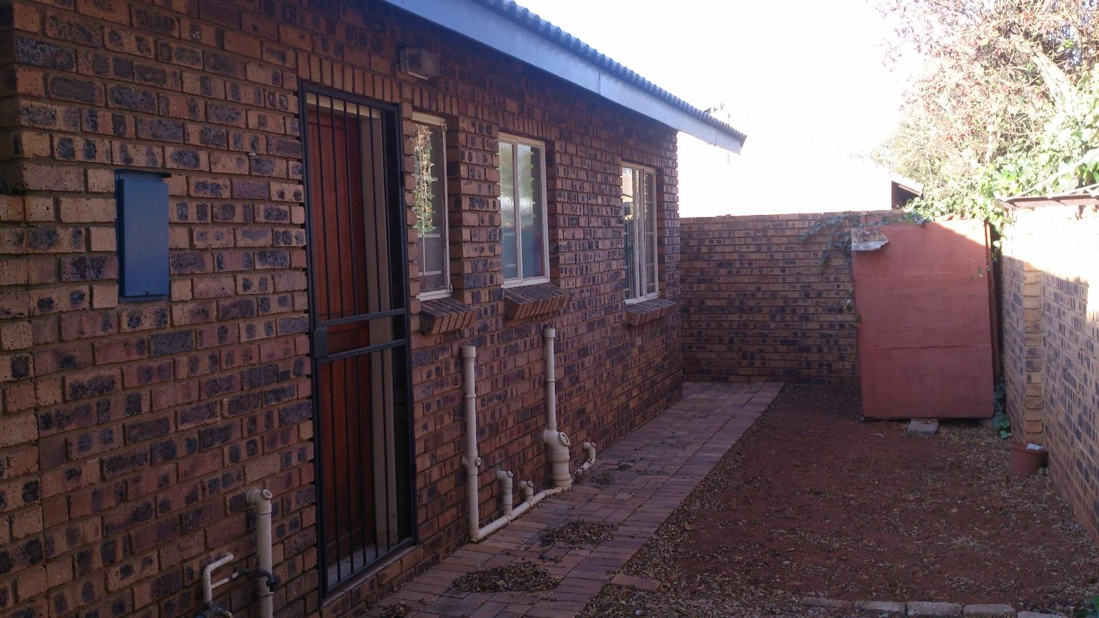 Highveld property for sale. Ref No: 13229869. Picture no 15