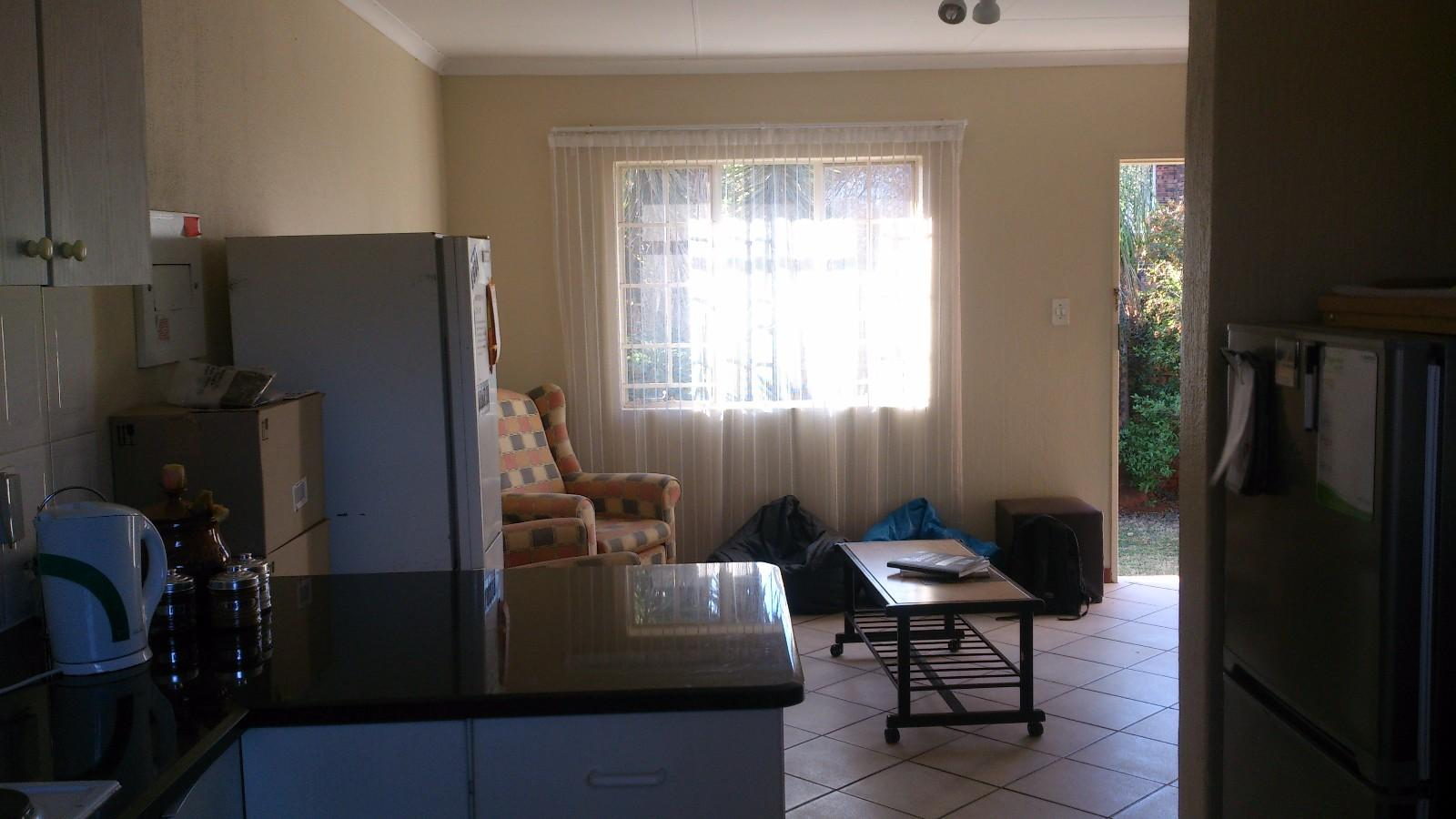 Highveld property for sale. Ref No: 13229869. Picture no 16