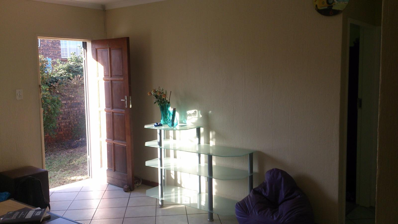 Highveld property for sale. Ref No: 13229869. Picture no 11
