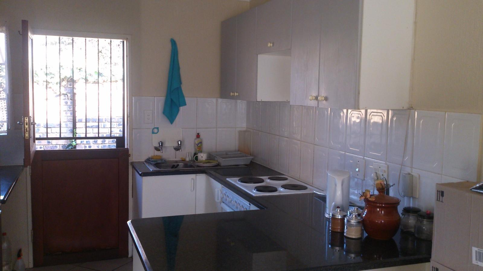 Highveld property for sale. Ref No: 13229869. Picture no 17
