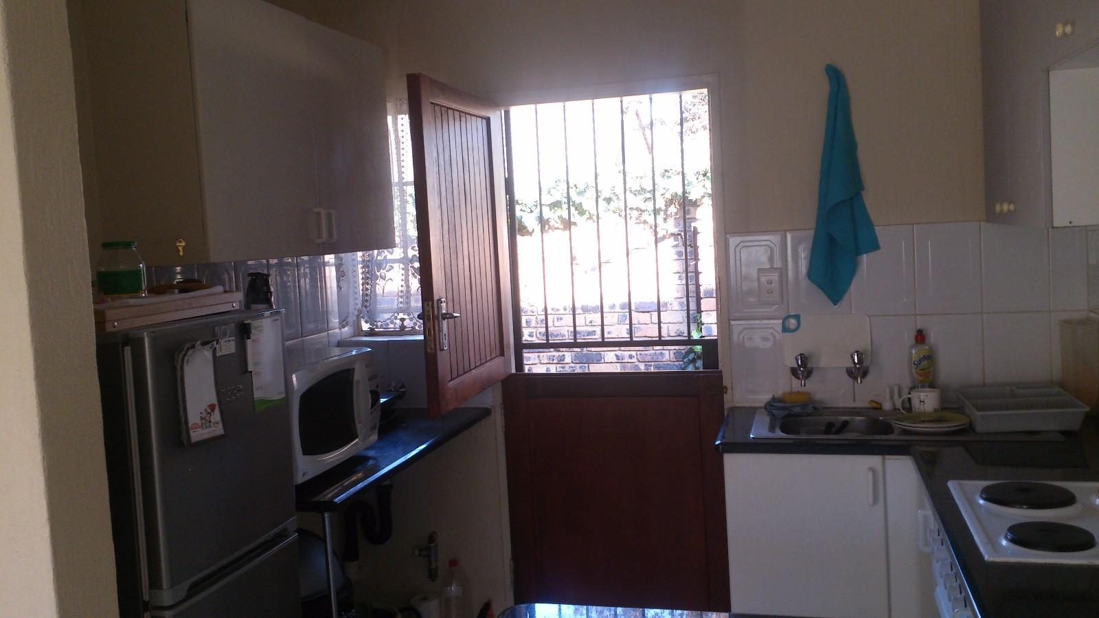 Highveld property for sale. Ref No: 13229869. Picture no 18