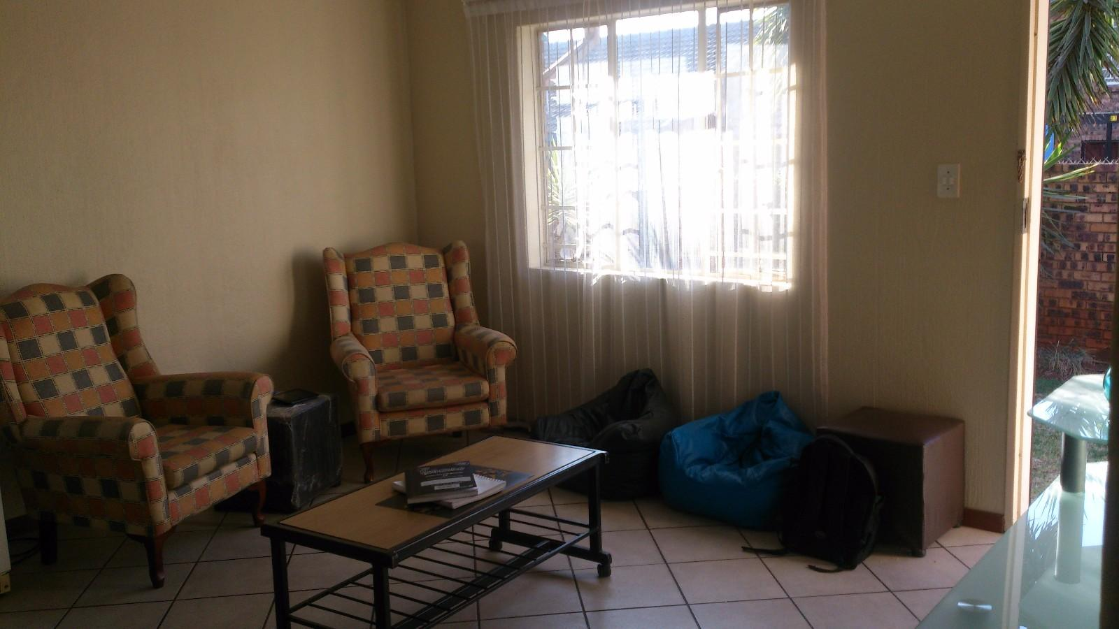 Highveld property for sale. Ref No: 13229869. Picture no 23