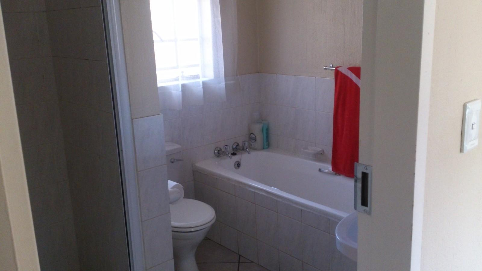 Highveld property for sale. Ref No: 13229869. Picture no 24