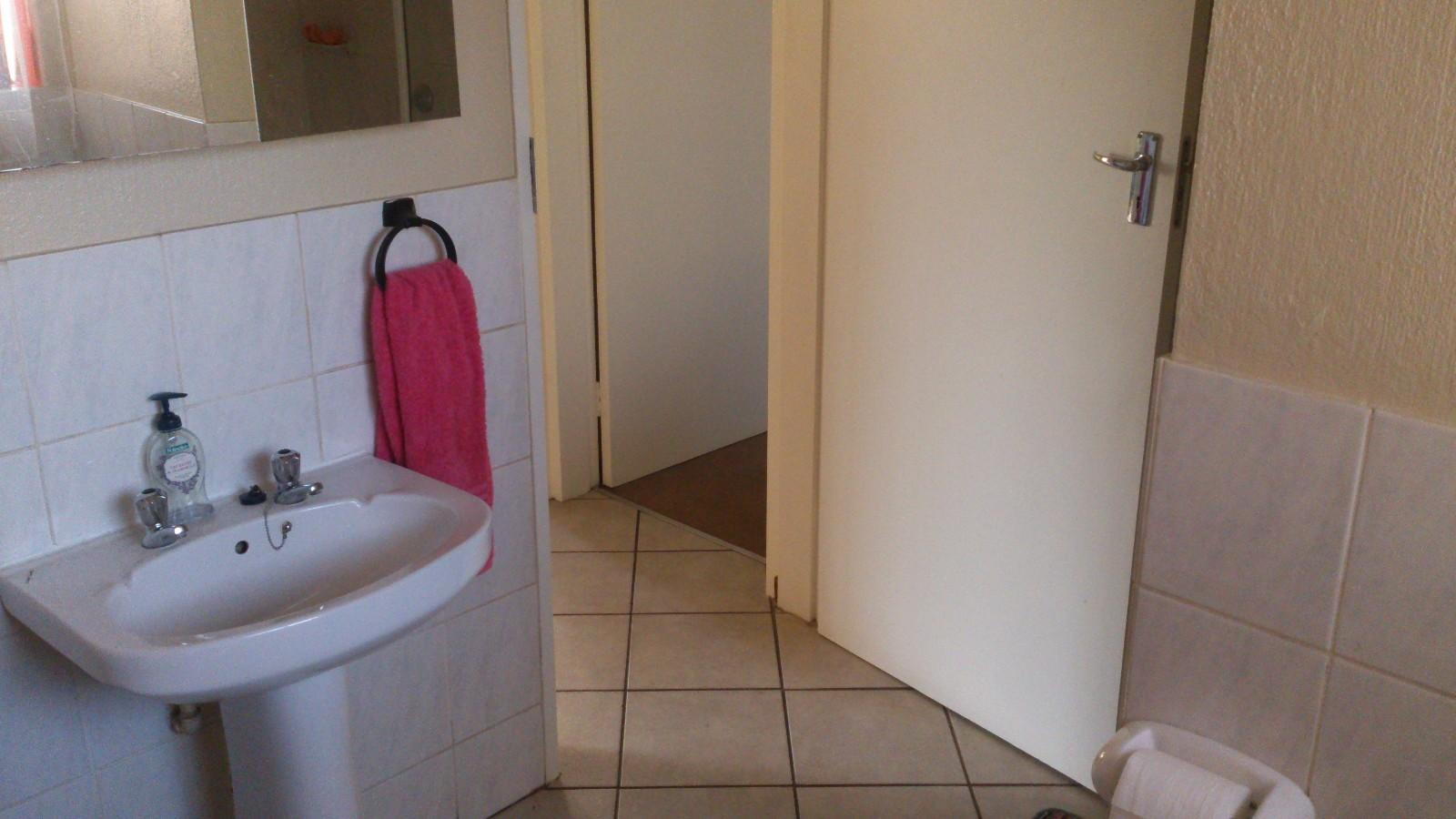 Highveld property for sale. Ref No: 13229869. Picture no 25