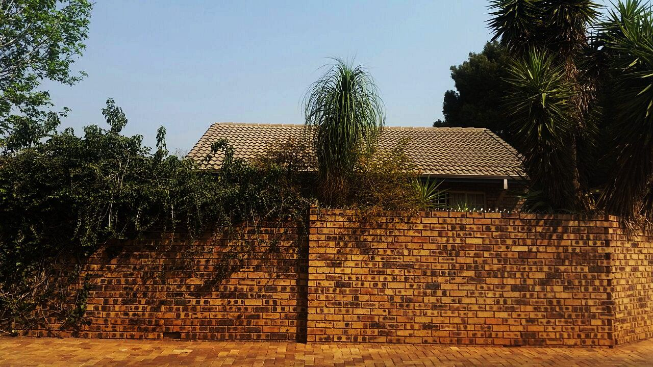 Highveld property for sale. Ref No: 13229869. Picture no 2