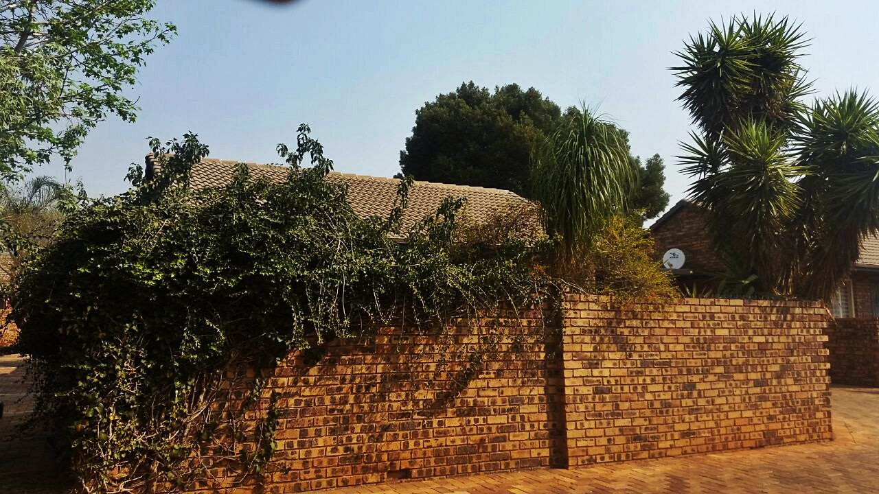Highveld property for sale. Ref No: 13229869. Picture no 8
