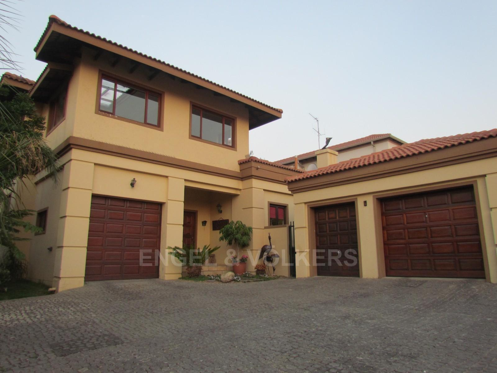 Blue Valley Golf Estate property to rent. Ref No: 13256594. Picture no 19