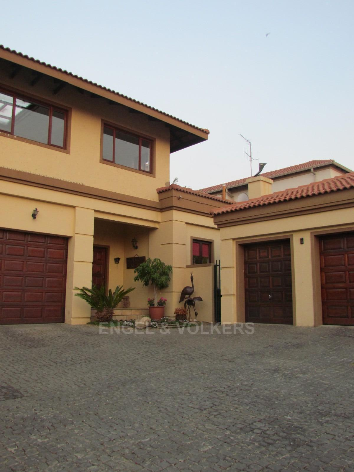 Blue Valley Golf Estate property to rent. Ref No: 13256594. Picture no 20