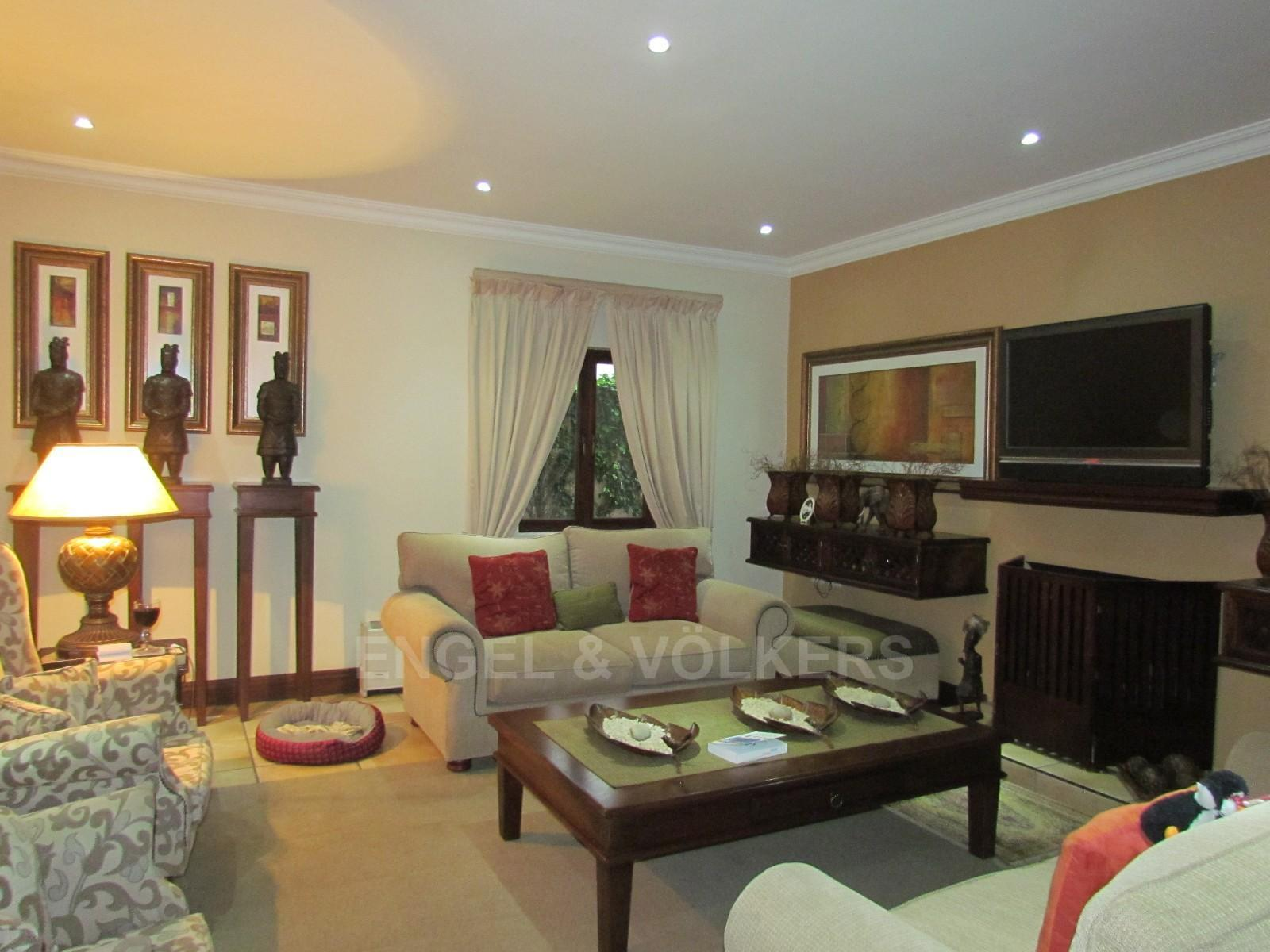 Blue Valley Golf Estate property to rent. Ref No: 13256594. Picture no 2