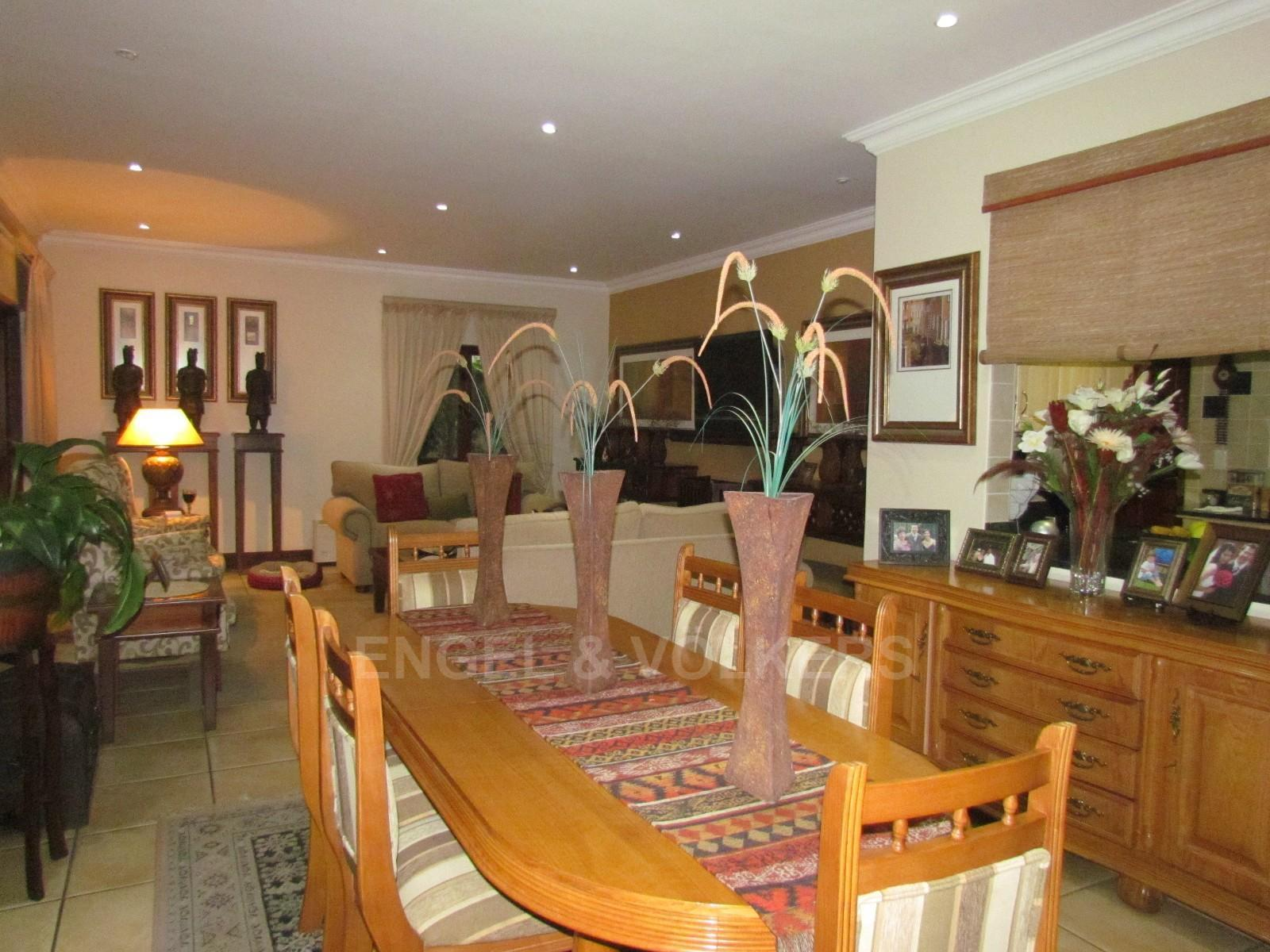 Blue Valley Golf Estate property to rent. Ref No: 13256594. Picture no 3