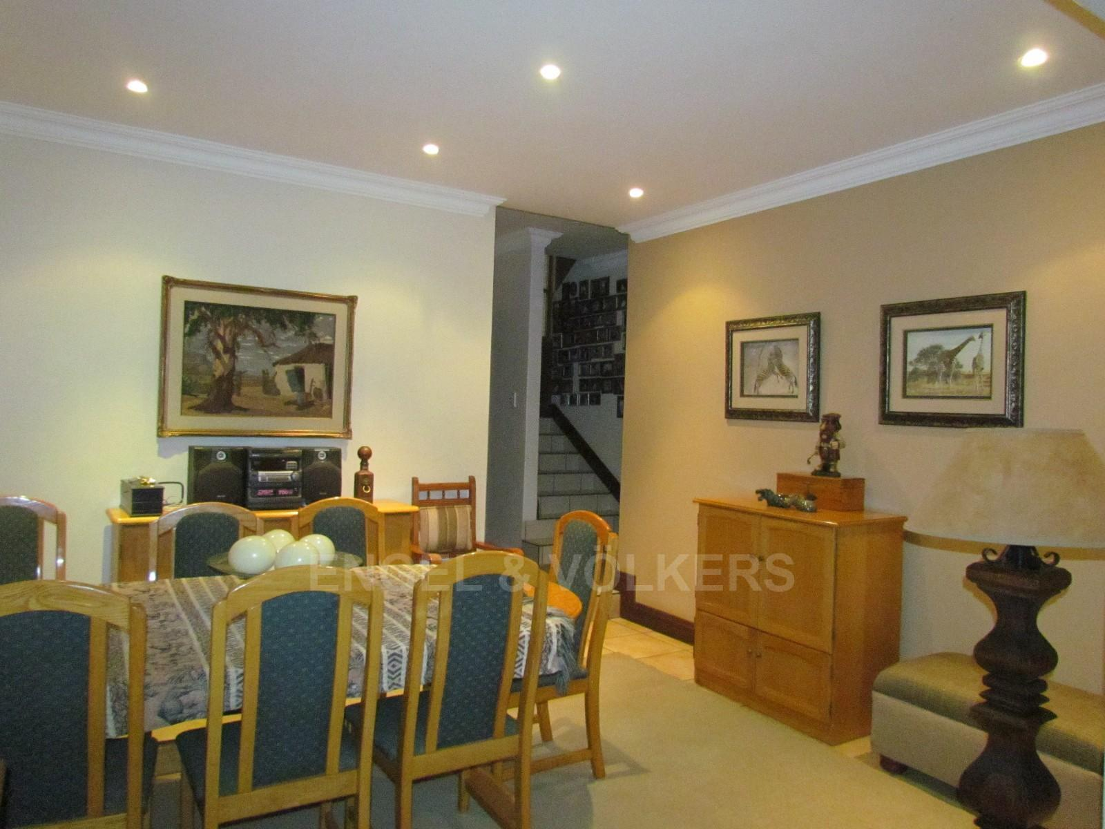 Blue Valley Golf Estate property to rent. Ref No: 13256594. Picture no 6