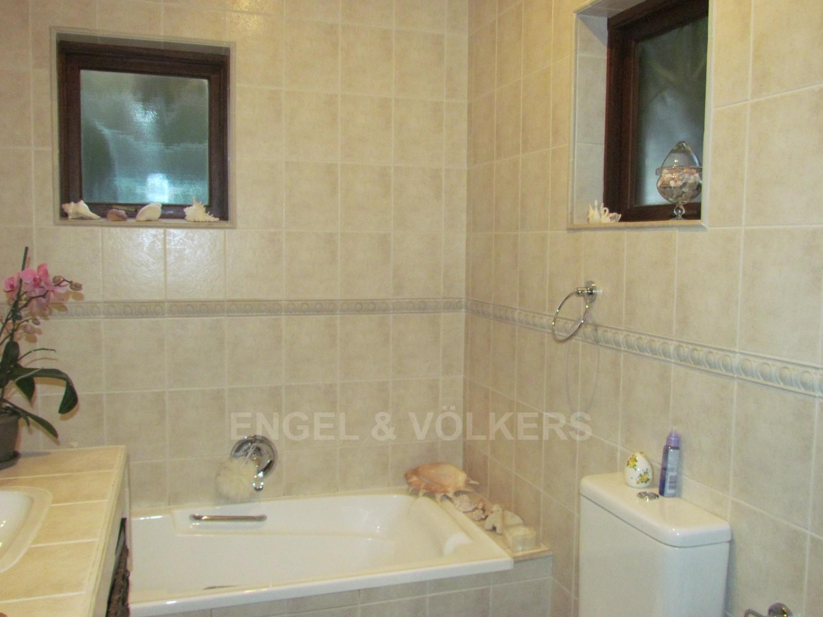 Blue Valley Golf Estate property to rent. Ref No: 13256594. Picture no 9