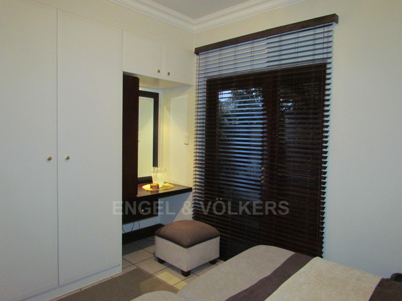 Blue Valley Golf Estate property to rent. Ref No: 13256594. Picture no 12