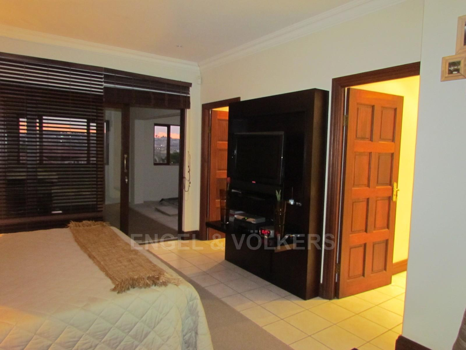 Blue Valley Golf Estate property to rent. Ref No: 13256594. Picture no 16
