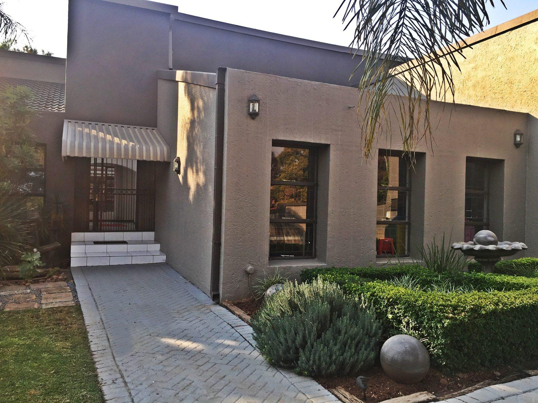 Centurion, Eldoraigne Property  | Houses For Sale Eldoraigne, ELDORAIGNE, House 4 bedrooms property for sale Price:3,650,000