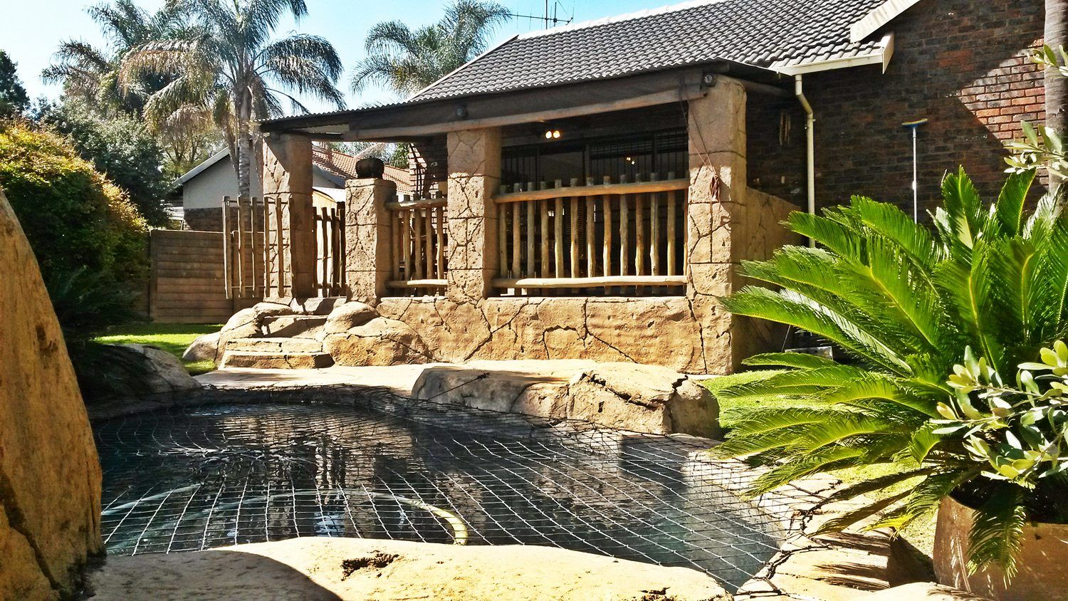 Centurion, Rooihuiskraal Property  | Houses For Sale Rooihuiskraal, ROOIHUISKRAAL, House 4 bedrooms property for sale Price:1,980,000