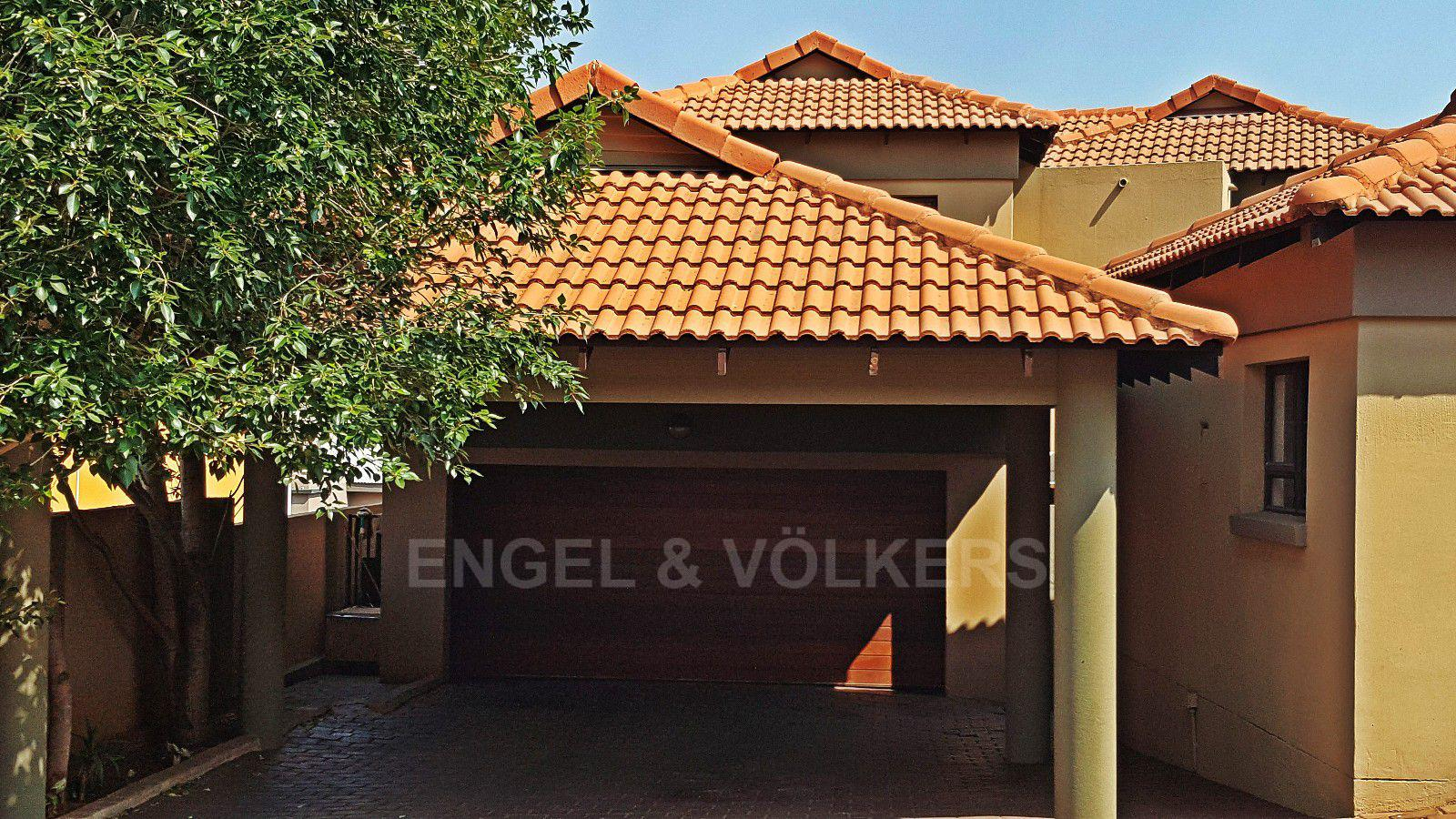 Centurion, Irene View Estate Property  | Houses For Sale Irene View Estate, IRENE VIEW ESTATE, Duet 4 bedrooms property for sale Price:2,350,000