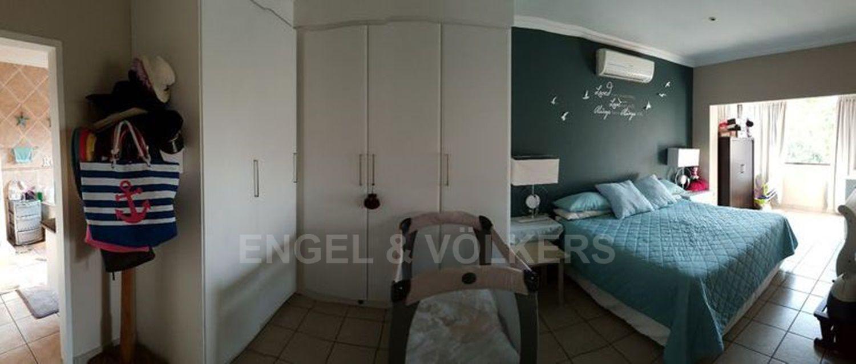 Irene View Estate property for sale. Ref No: 13388279. Picture no 13
