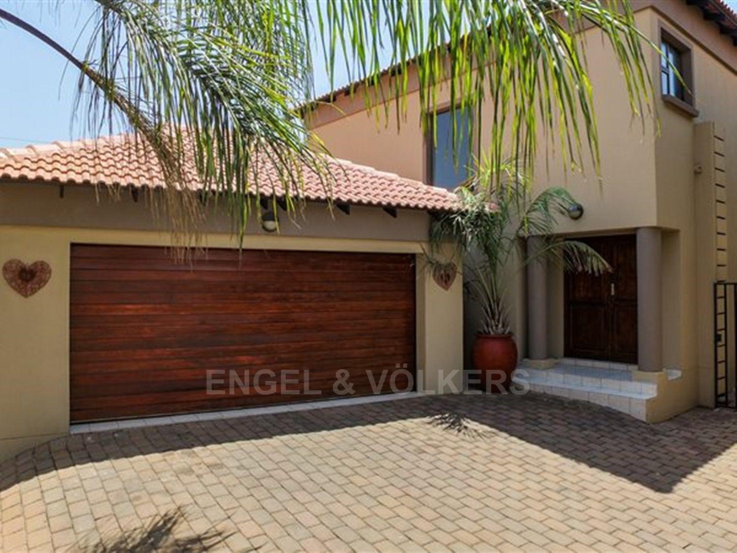Centurion, Irene View Estate Property  | Houses For Sale Irene View Estate, IRENE VIEW ESTATE, Duet 3 bedrooms property for sale Price:2,380,000