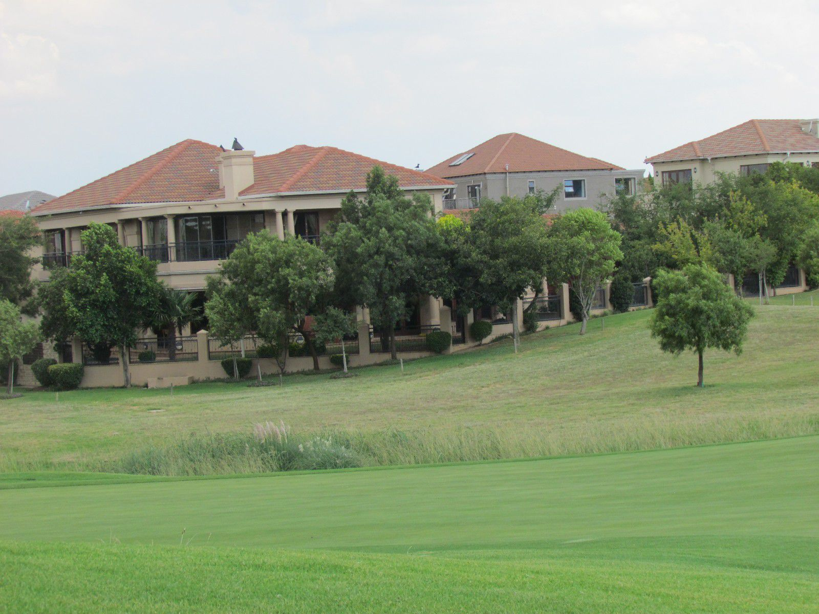 Blue Valley Golf Estate property for sale. Ref No: 13394351. Picture no 5