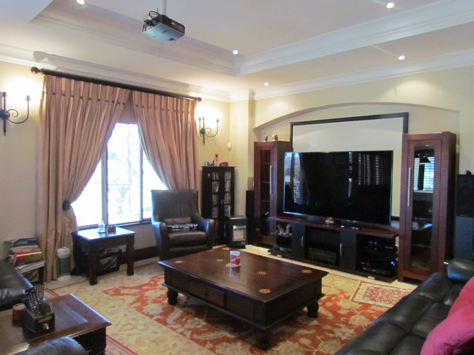Blue Valley Golf Estate property for sale. Ref No: 13394351. Picture no 13