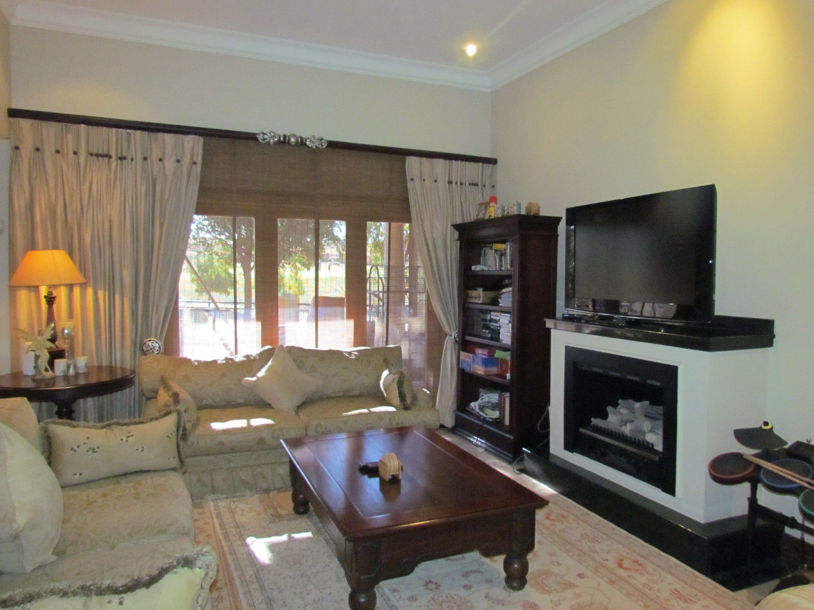 Blue Valley Golf Estate property for sale. Ref No: 13394351. Picture no 15