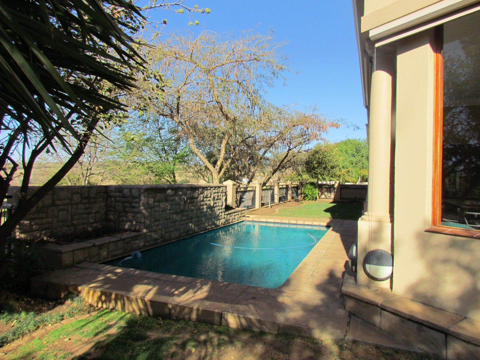 Blue Valley Golf Estate property for sale. Ref No: 13394351. Picture no 19