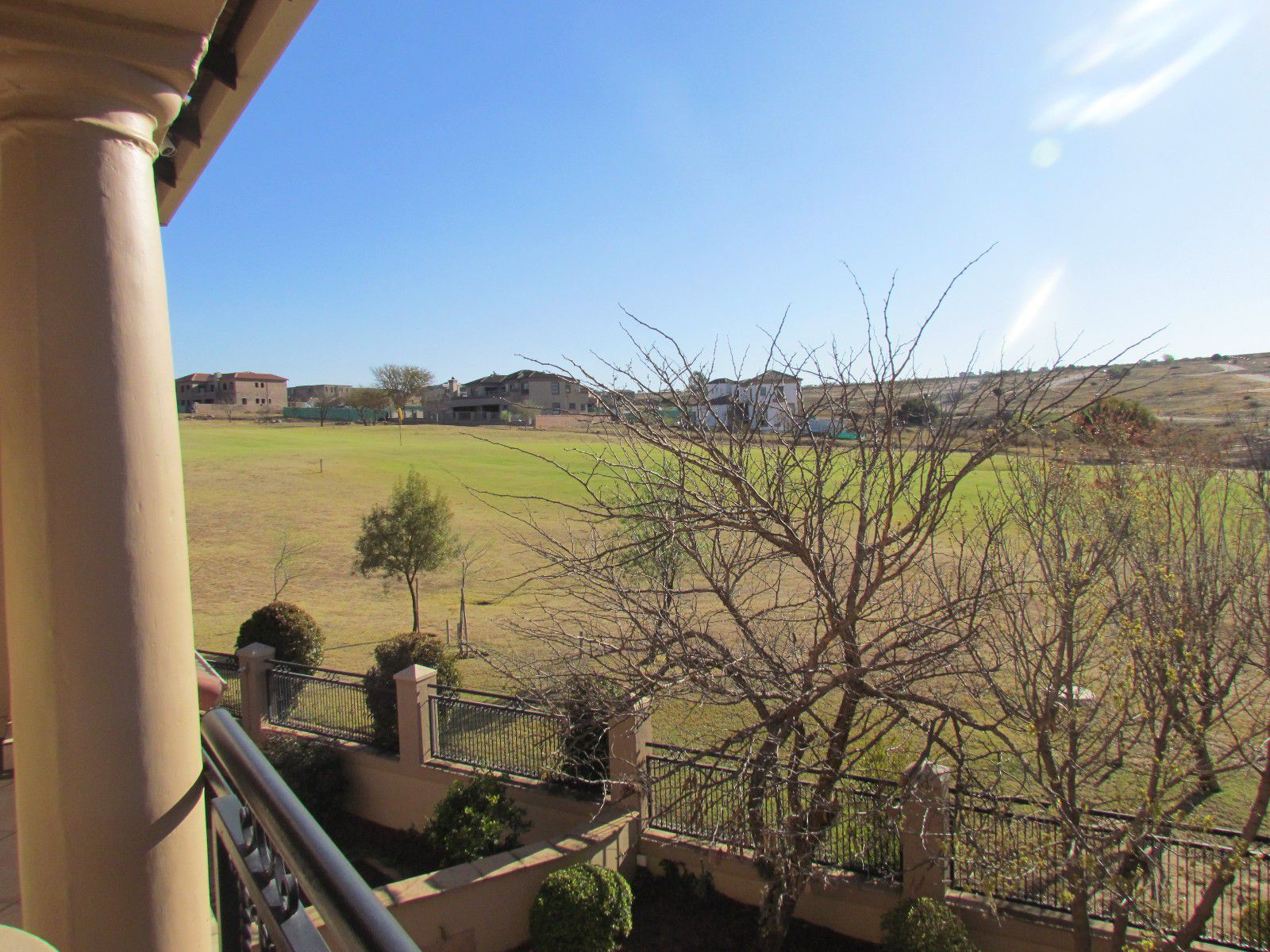 Blue Valley Golf Estate property for sale. Ref No: 13394351. Picture no 29
