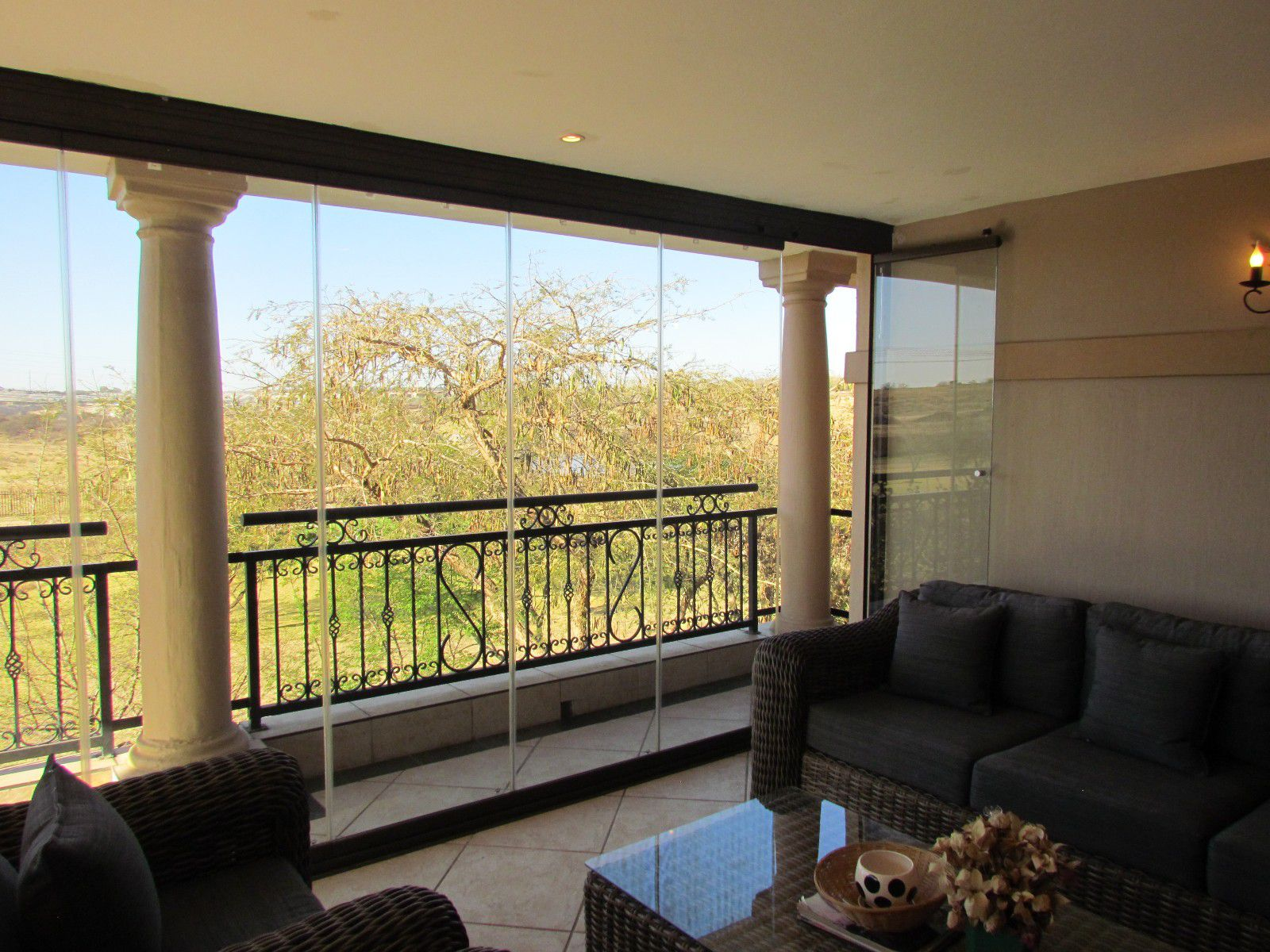 Blue Valley Golf Estate property for sale. Ref No: 13394351. Picture no 30