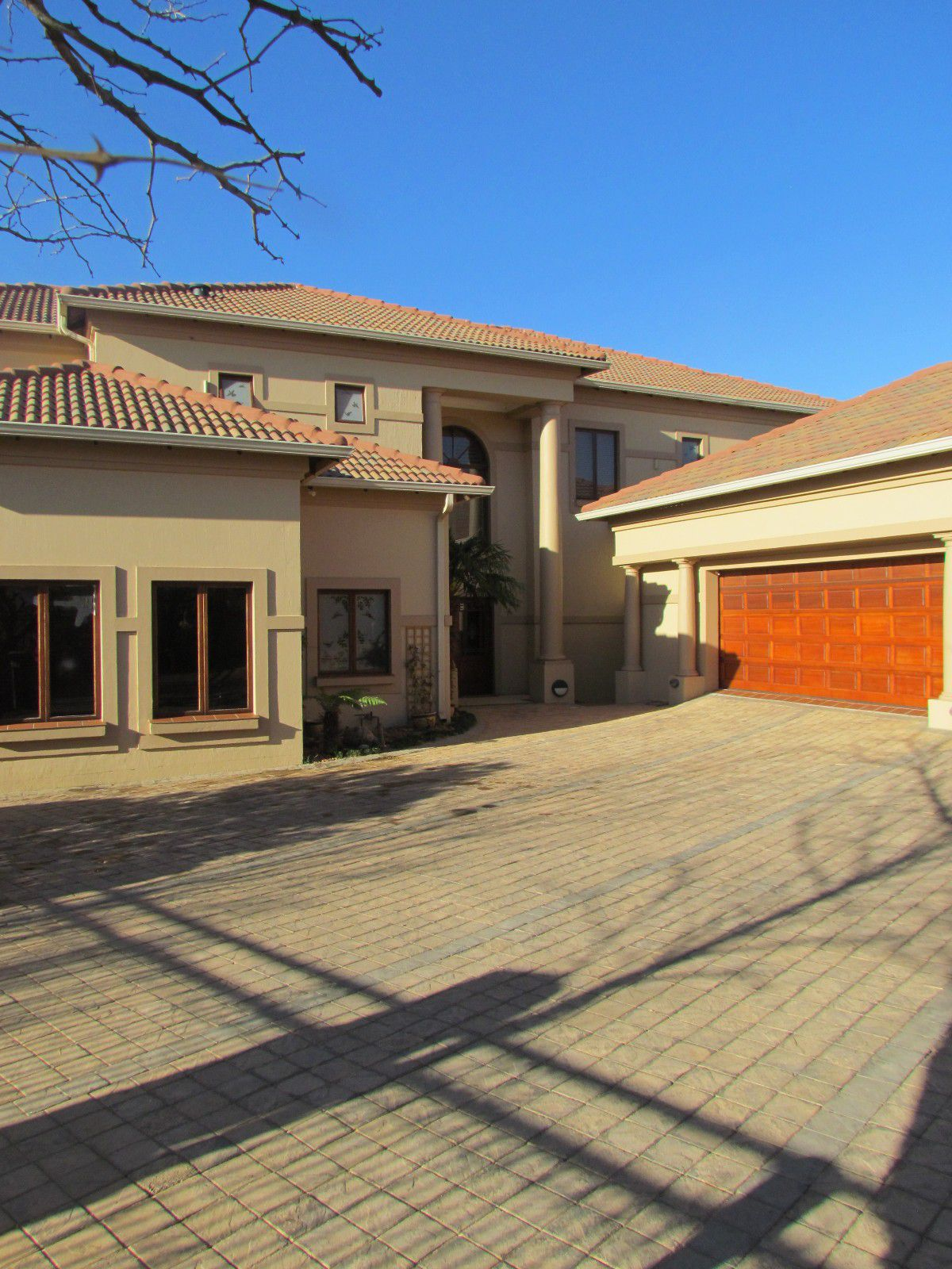 Blue Valley Golf Estate property for sale. Ref No: 13394351. Picture no 36
