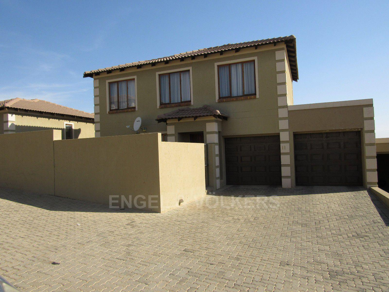 The Reeds property for sale. Ref No: 13396453. Picture no 11
