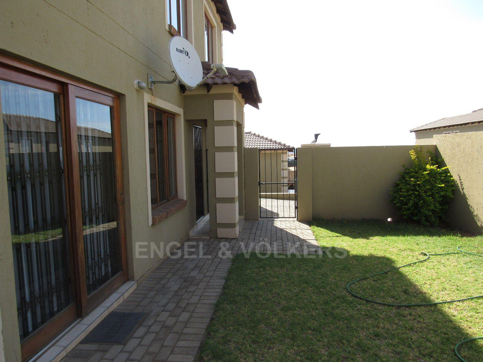 The Reeds property for sale. Ref No: 13396453. Picture no 6