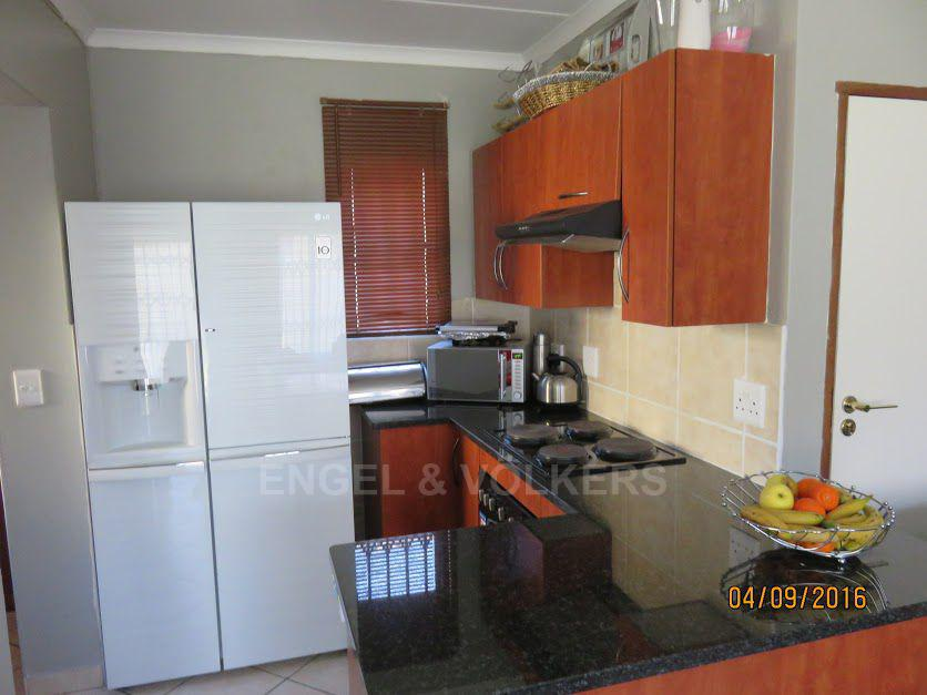 The Reeds property for sale. Ref No: 13396453. Picture no 3