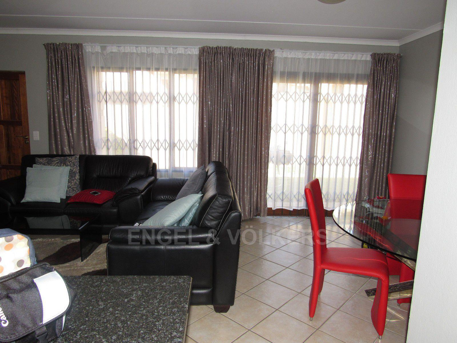 The Reeds property for sale. Ref No: 13396453. Picture no 5