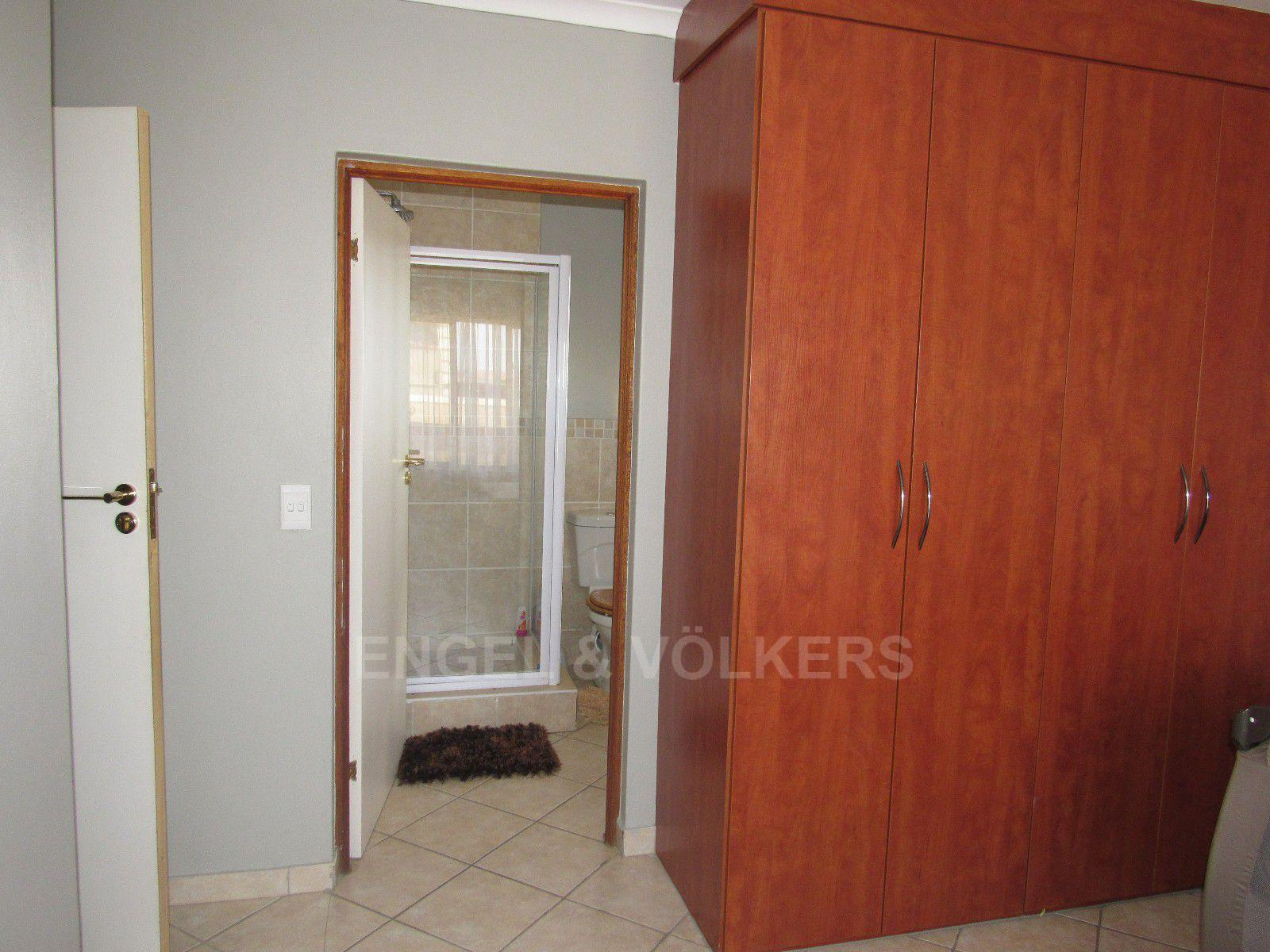 The Reeds property for sale. Ref No: 13396453. Picture no 12