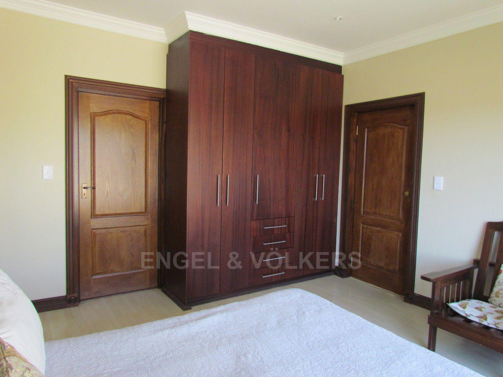 Blue Valley Golf Estate for sale property. Ref No: 13396015. Picture no 13